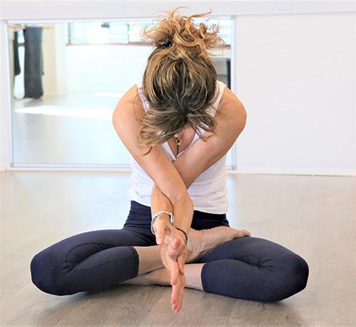 Soul Centre | Yoga & Pilates | Gold Coast
