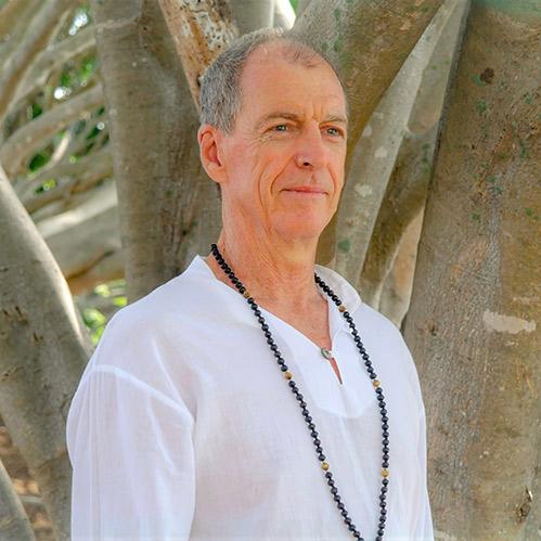 Soul Centre   Yoga & Pilates   Chris